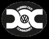 DubbedOut-Logo