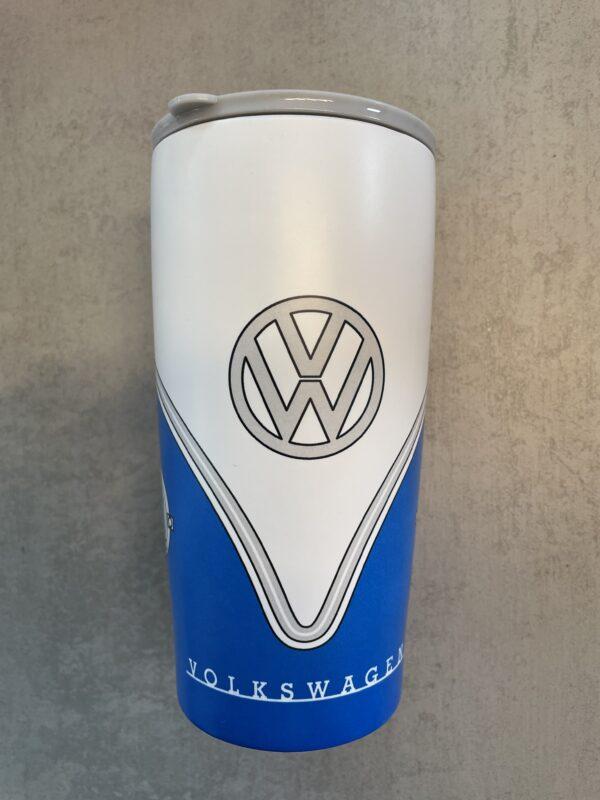Dubbed Out VW Mug