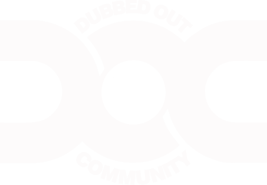 Dubbed Out VW Community
